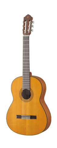 Guitarra Yamaha CS40 /02