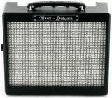 Mini Amplificador Feender Deluxe MD-20