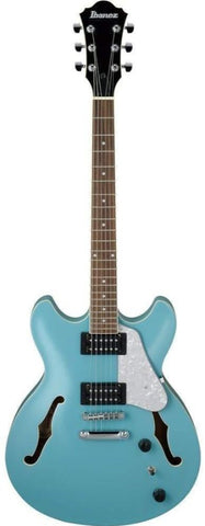 Guitarra Ibanez Artcore AS63