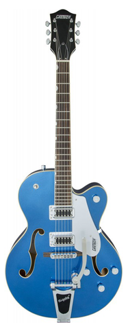 Guitarra Electrica Gretsch G5420T