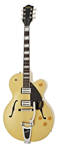 Guitarra Electrica Gretsch G2420T