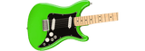 Guitarra Fender Strat Player Lead II