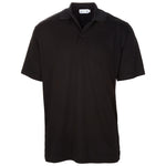 Dri-FIT Golf Shirts - Men's Classic Short Sleeve Standard Fit