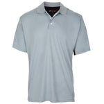 Dri-FIT Golf Shirts - Men's Stylish Two-Sided - Standard Fit