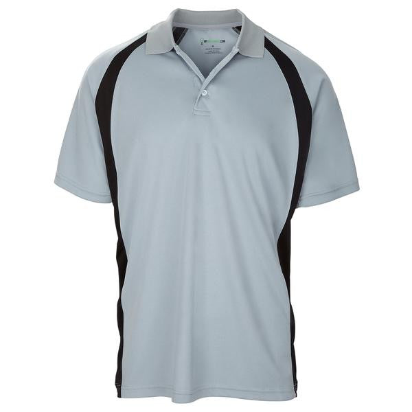 Fall 2019 New Design Unique Golf Shirts Short Sleeve Golf Shirt - mygolfshirts.com