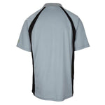 Dri-FIT Golf Shirts - Men's Performance Unique Design - Standard Fit Short Sleeve Golf Shirt - mygolfshirts.com