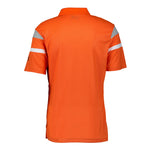 New Style - Mens Short Sleeve DRI-Fit Golf Polo Shirt Short Sleeve Golf Shirt - mygolfshirts.com