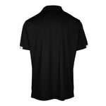 Dri-Fit Golf Shirt-Men's Bold Two Line T-shirt 6955