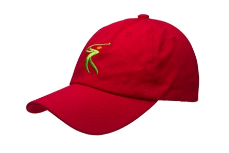Golf Hat Golf Hats - mygolfshirts.com