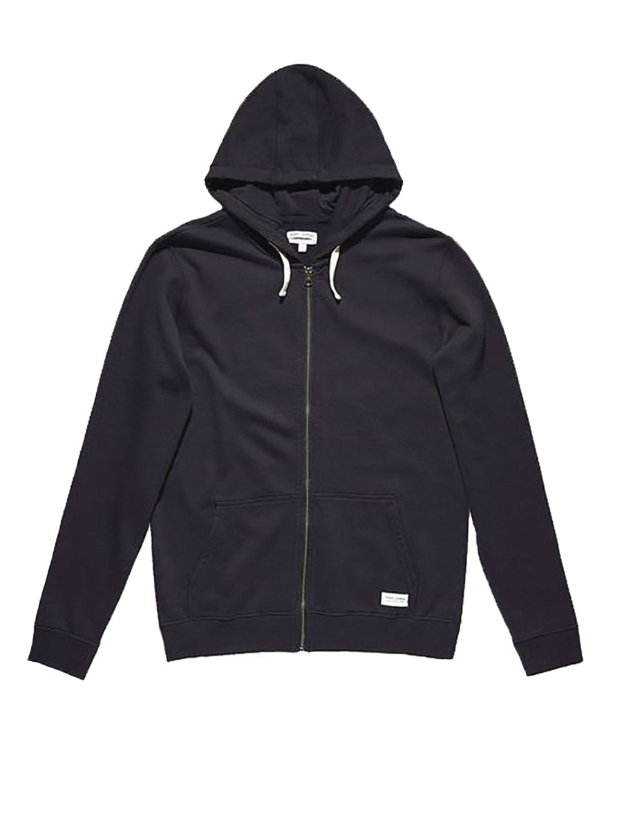 Primary Fleece - Dirty Black