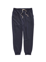 Primary Fleece Pant - Dirty Denim