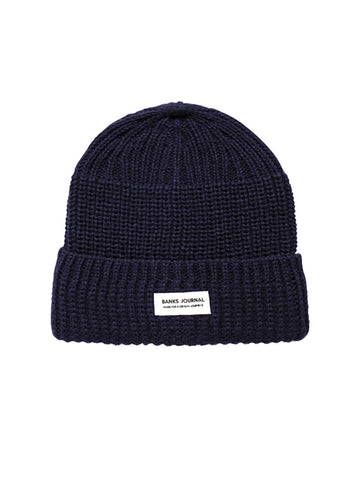 Made For Beanie - Dirty Denim
