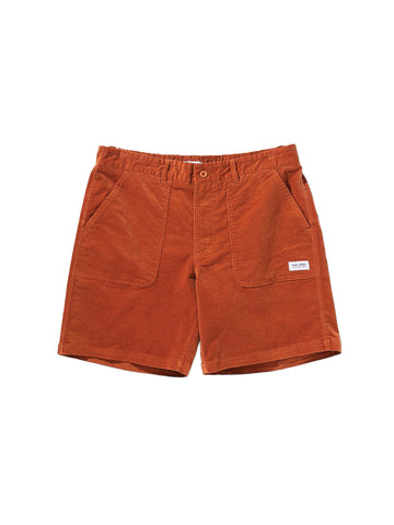 Big Bear Corduroy Walkshort - Sierra