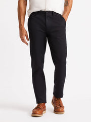 Choice Chino - Black