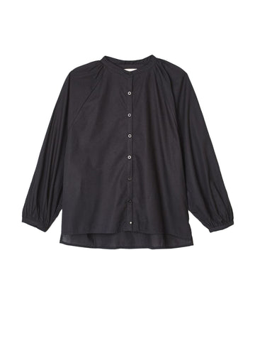 Rosewood  3/4 Sleeve Top