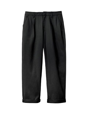 Victory Trouser Pant - Black