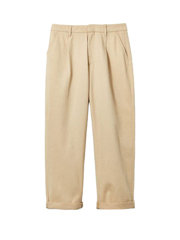 Victory Trouser Pant - Safari