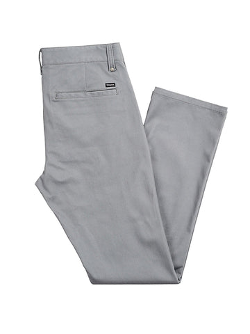 Reserve Chino - Cement