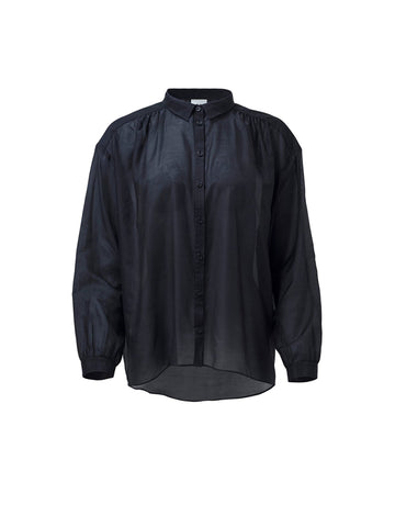 Liah Shirt - Black