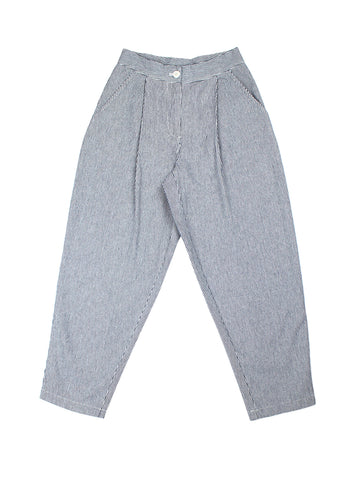 Margo Pants - Stripe