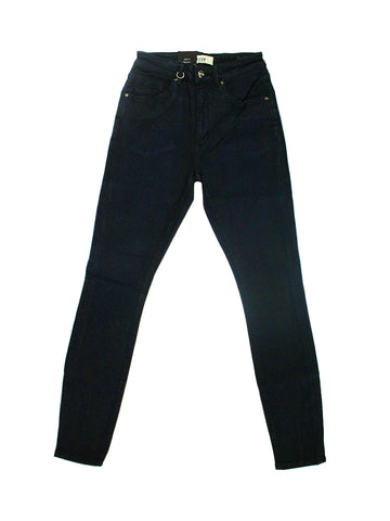 Smith Skinny Jean - Adele