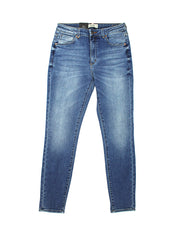 Smith Skinny Jean - Elysian Blue
