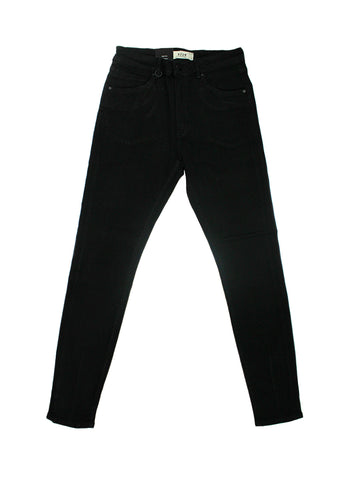 Smith Skinny Jean - Night Black