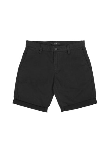 Cody Short - Black