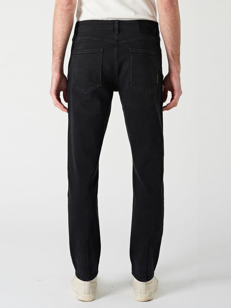 Iggy Skinny Denim - Gravity