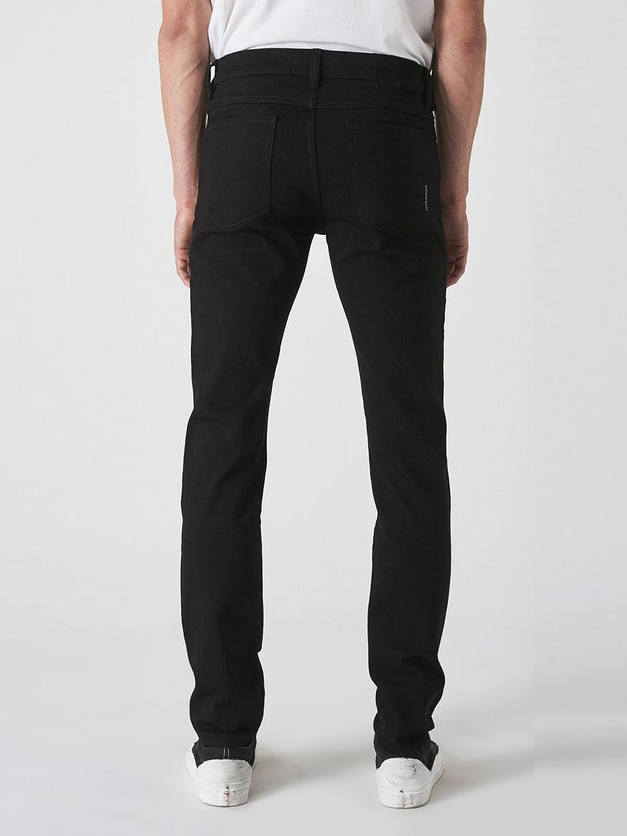 Iggy Skinny Denim - Perfecto