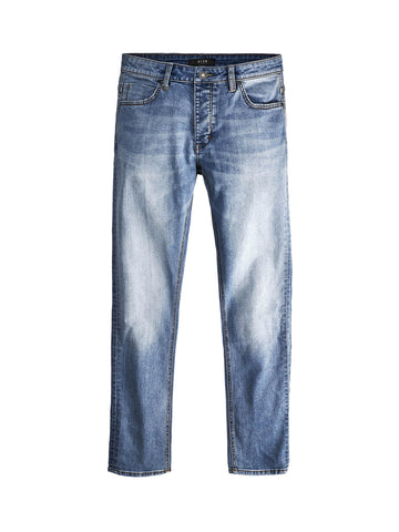 Lou Slim Denim - Malm