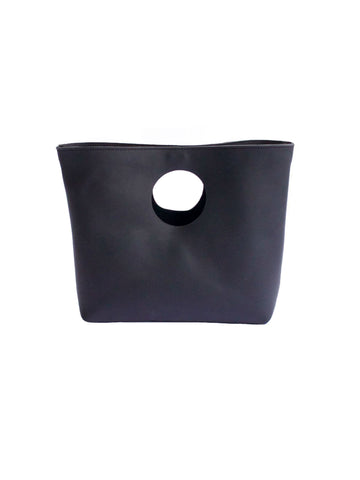 Lee Clutch - Black
