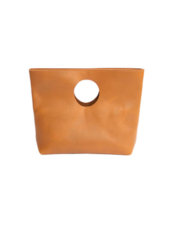 Lee Clutch - Sienna