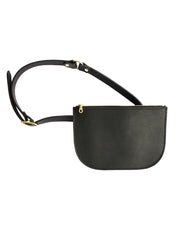 Millie Fanny Pack - Black