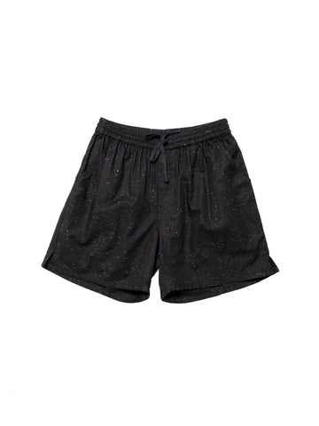 Slaters Shorts - Black
