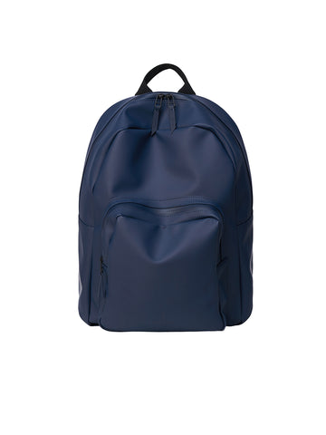 Base Bag - Blue