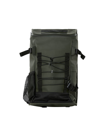 Mountaineer Bag - Green