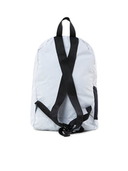 Ultralight Daypack - Ash