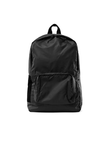Ultralight Daypack - Black