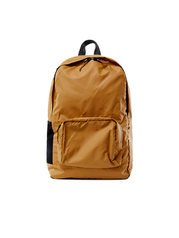 Ultralight Daypack - Camel