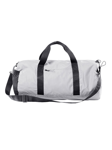 Ultralight Duffel - Ash