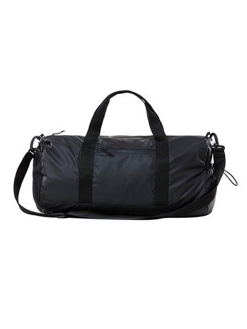Ultralight Duffel - Black