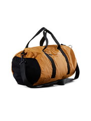 Ultralight Duffel - Camel