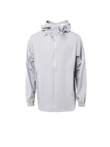 Ultralight Jacket - Ash