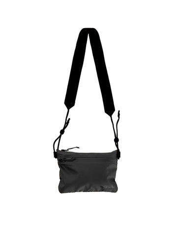 Ultralight Pouch - Black