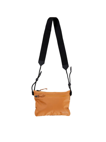 Ultralight Pouch - Camel