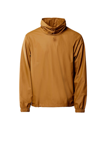 Ultralight Pullover - Camel