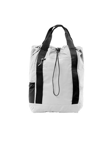 Ultralight Tote - Ash