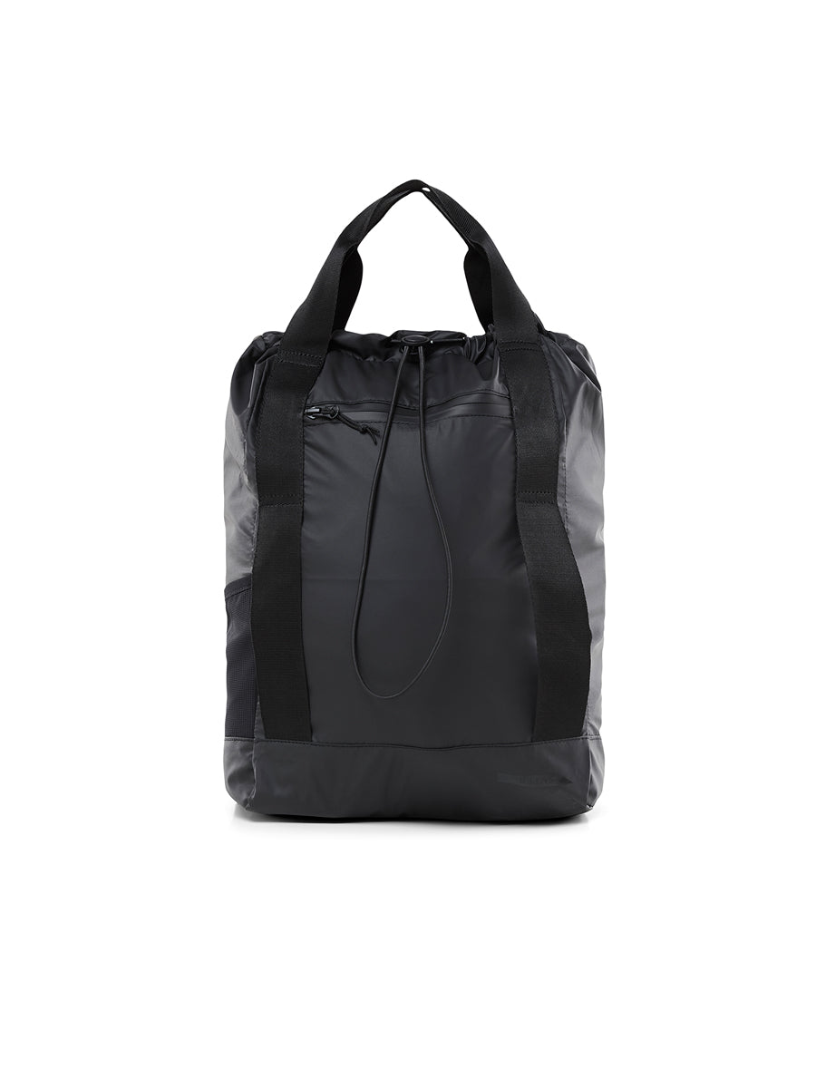 Ultralight Tote - Black
