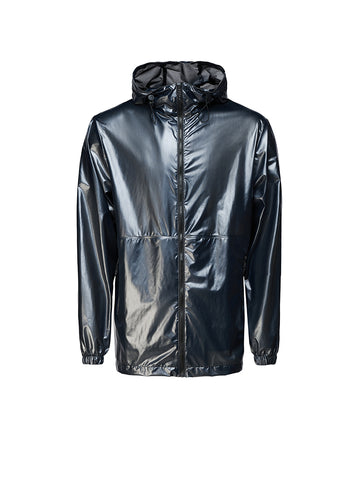 Ultralight Jacket - Shadow Black